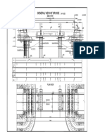 Reference Drawings I Girder