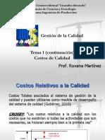 Tema 1 GC Costos Calidad.pdf