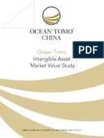 Ocean_Tomo__Intangible_Asset_Market_Value_Study__IAMV__Report_03_26_19 (1)