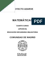 didactica4_B_COMUNIDAD_DE_MADRID_ADARVE.doc
