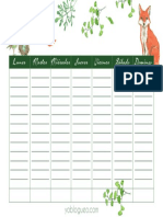 planner semanal fondoZORRO.pdf