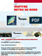 CHAPITRE 8 RADAR METEO DE BORD.pdf