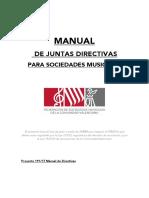 FSMCV - Manual de Directivas 2020.pdf