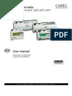 Nooooo Carel_Standard_compressor_packs_User_Manual_Eng.pdf