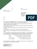 Tdetxt05 -  Lettre publipostage-énoncé