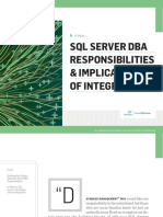 SQL-Server-DBA-Responsibilities-Implications-of-Integration