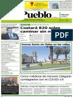 10 abril 2020 Diario el Pueblo.pdf