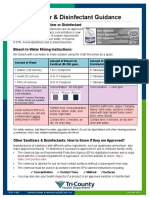 Sanitizer-Disinfectant Concentration and Cleaning Schedules (S-459)_170123_ldegolie.pdf