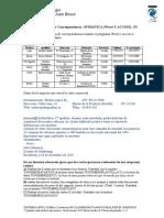 EXAMEN CC 19-20. GS (1).docx