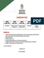 Calendário dos testes.pdf