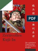 Zornvolles_Kuji-In.pdf