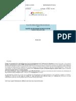resaolab-plan-formation-personnels-laboratoires-mali-2013