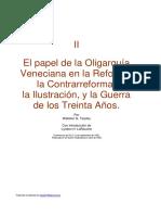 nanopdf.com_la-oligarquia-veneciana-ii-movimiento-civico.pdf