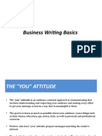 Business Writing basics.pptx