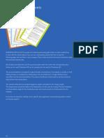 https___rheinfelden-alloys.eu_wp-content_uploads_2015_07_05-Alufont-Processing (1).pdf