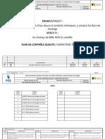 PGS-JOBN-190587-MAN-DOC-001-00-Plan de Contrôle Qualité - Inspection Tes... (1)