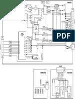 AS650 schema