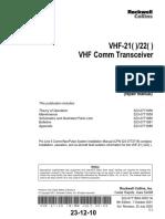 VHF-21C_21D_VHF-22C_22DManual(2)