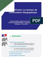 presentation_businessfrance_afigeo_mci_20160624.pdf