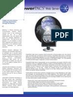 PowerPACS_WebServer