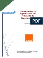Mémoire-les-impacts-de-la-digitalisation-sur-efficacité-du-dialogue-soc...