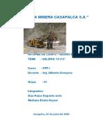 Grupo 01 - PPP I - Informe de Campo  Sesión 1 (2)
