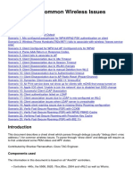 200072-Cheat-Sheet-Common-Wireless-issues