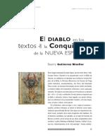 El_diablo_en_los_textos_de_la_Conquista (1).pdf
