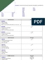 element types.pdf