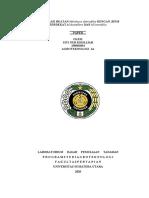 PAPER SITI NUR KHOLIJAH 009 - AET 1A-dikonversi