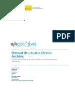 Manual Gestor Archive-v02