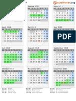 kalender-2013-saarland-hoch