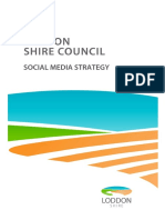 Corporate Social Media Strategy Template.pdf