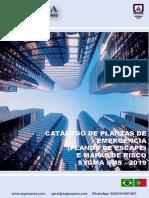 Catálogo 2019 Plantas de EmergênciaA4MD#