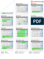 kalender-2012-bremen-hoch
