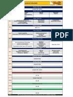UDAAN2.0UITSschedule