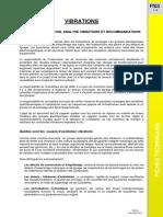 3-vibrations_niveaux_vibration_analyse_vibratoire_recommandations_snecorep_ft03.pdf
