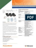 PD9001G-40-SP