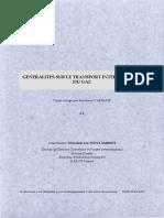 01_1.pdf