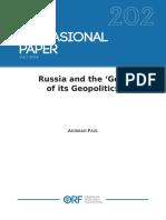 ORF_OccasionalPaper_202_Russia-Geopolitics.pdf