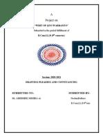dpc New Microsoft Office Word Document