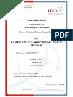 PME31-2019-Farah_TOUATI-VD1.pdf