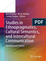 2020_Book_StudiesInEthnopragmaticsCultur (1).pdf
