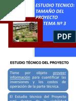 tema-3-tecnologc3ada-tamac3b1o-proyecto