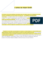 Ideas economicas anteriores a Adam Smith.pt.es