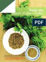 Guide-des-epices-et-fines-herbes_1.pdf