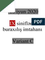 10 iyun 2020 -IX (1).pdf