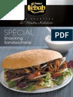 Livret-A5-Sandwich1