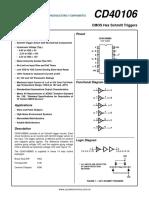 CD40106.pdf