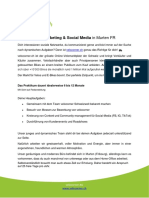 Trainee_MrktSoMe_DE.pdf